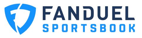 FanDuel Sportsbook logo