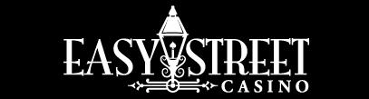 Easy Street Casino Colorado Logo